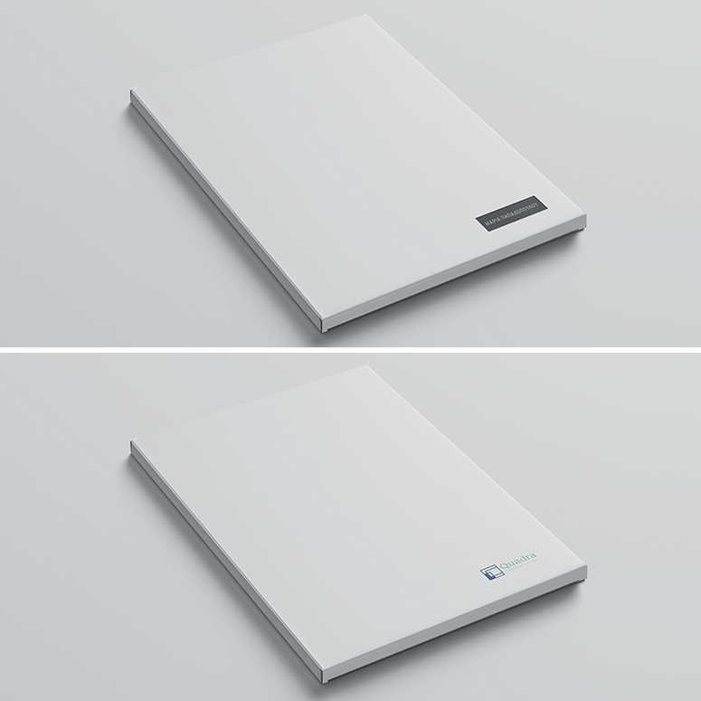 Κουτάκι συσκευασίας δώρου με δυνατότητα εκτύπωσης λογοτύπου
