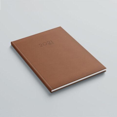 Δυνατότητα προσθήκης ραφής περιμετρικά του καλύμματος του βιβλίου σε χρώμα επιλογής ανάμεσα σε μαύρο, ανθρακί, γκρι, ασημί, καφέ, μπορντό, χρυσό, σομόν, μπλε σκούρο, γαλάζιο και λευκό.