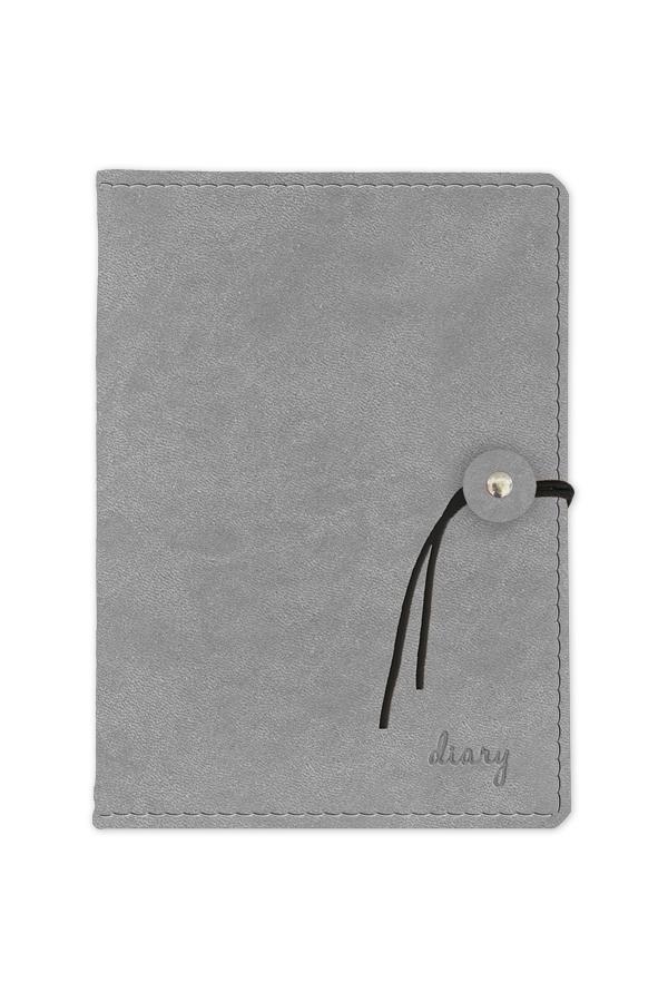 ημερολόγιο memento με κορδονάκι