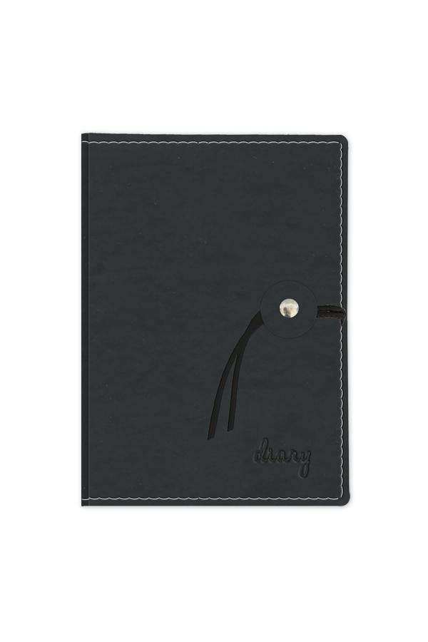 ημερολόγιο εύκαμπτο και καλλιτεχνικό
