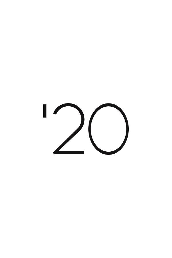 λογότυπο έτους