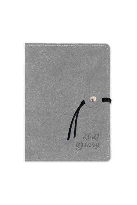 ημερήσιο ημερολόγιο memento με κορδονάκι