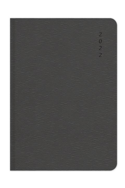 σημειωματάριο εύκαμπτο με στρογγυλεμένες γωνίες, χειροποίητη βιβλιοδεσία